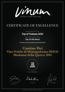 Zertifikat_Spezial_Toskana-2021-1-Top-10-Rossi-Cantine-Dei-1-pdf