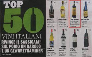 top50-vini-italiani-1-768×477